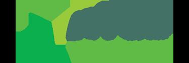 Logo NVGD