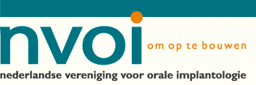Logo NVOI